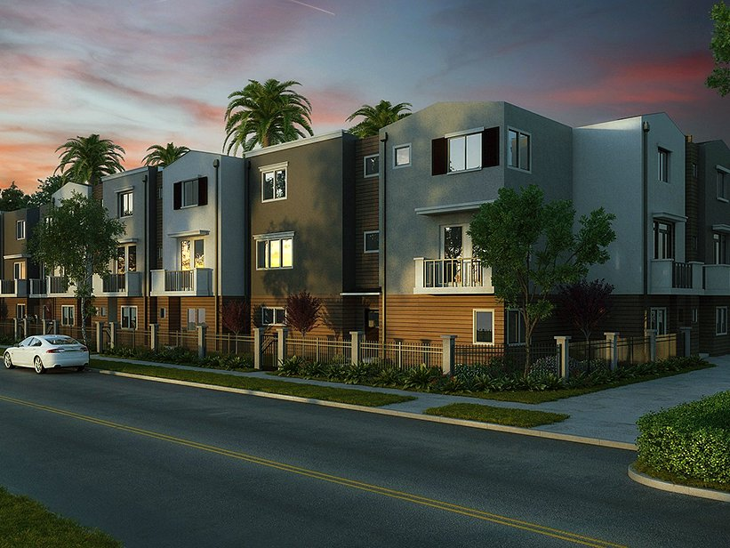 immobilien kauf - meine immofinanzierung