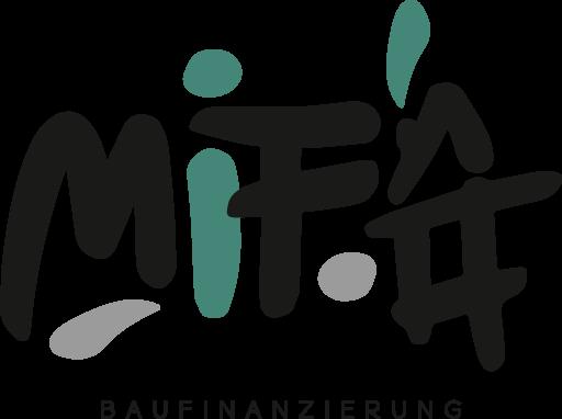 Meine ImmoFinanzierung Logo